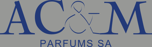 Logo AC&M ©